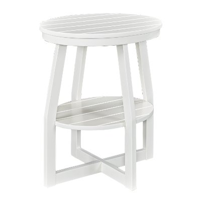 Rc Willey Sells Accent Tables For Your Living Room Bedroom