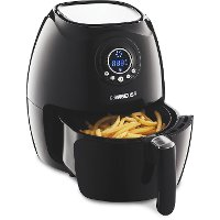 GoWISE Programmable Air Fryer