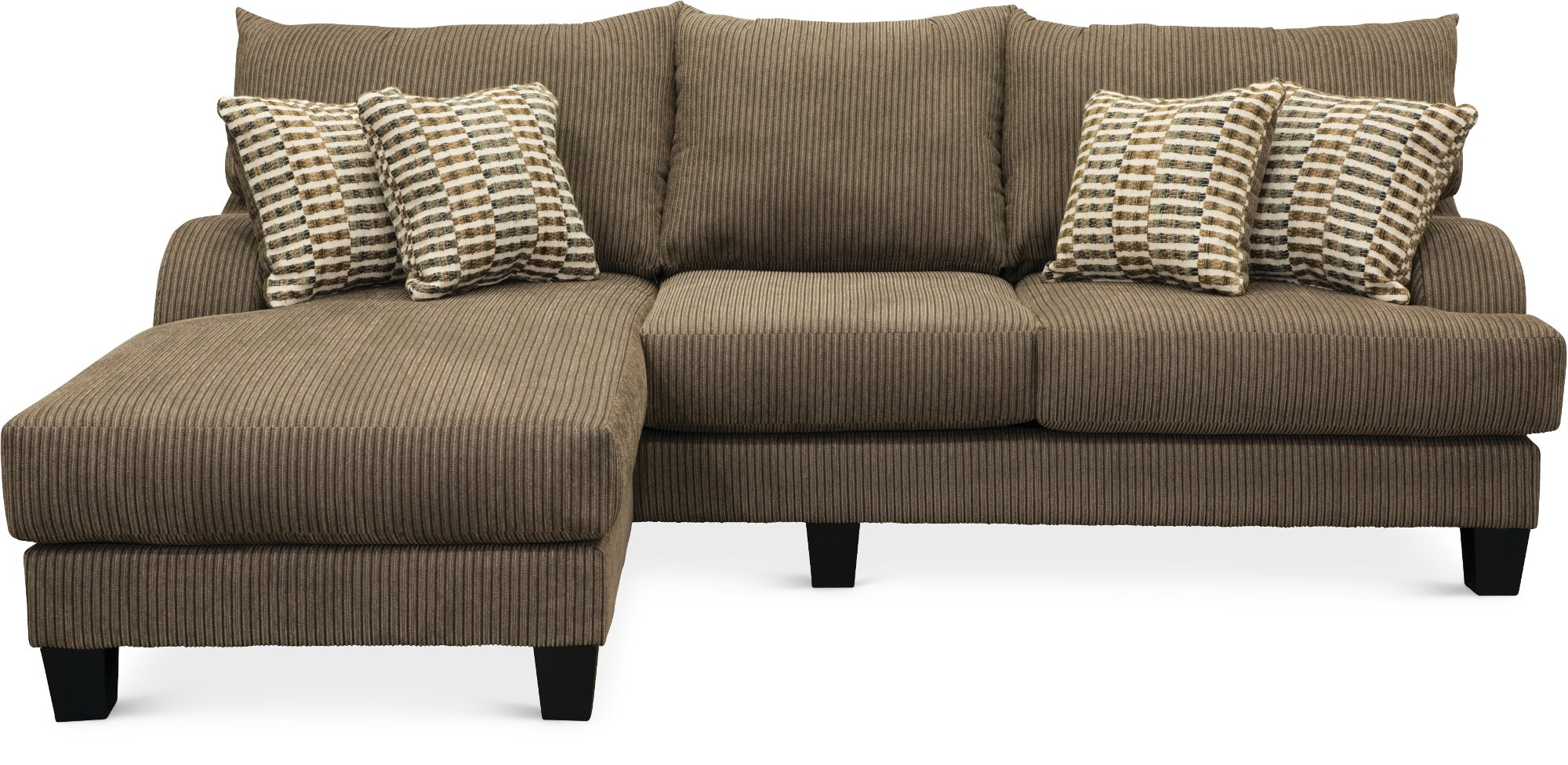 leather unique living sectional a deep sofas for sofa rc willey wayfair room ideas cheap sectiona furniture reclining sectionals