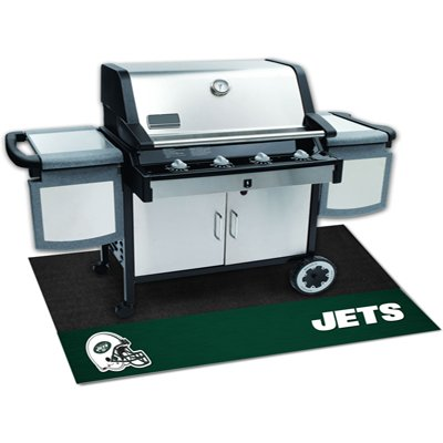2 x 4 x small new york jets grill mat rcwilley image1~800