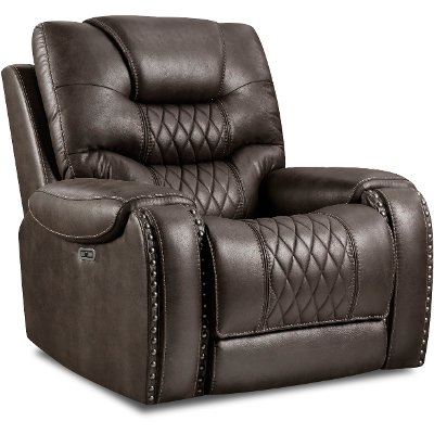 Fabric Fabric Category; Leather Leather Category