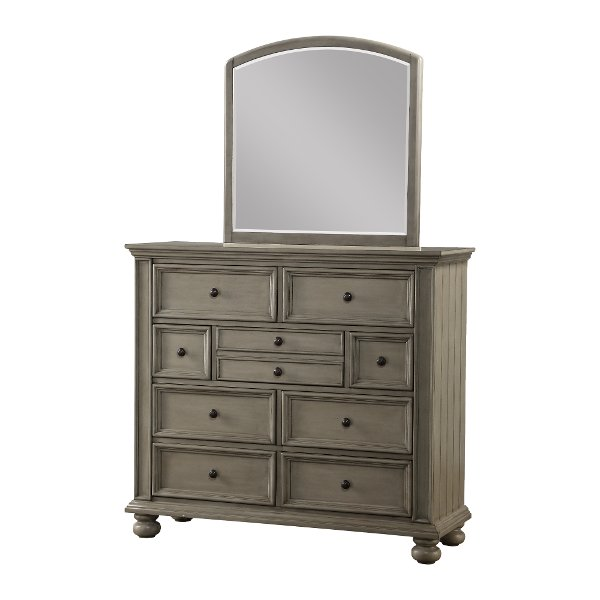 tall dresser with doors vintage casual classic gray tall dresser barnwell dressers for sale rc willey furniture store