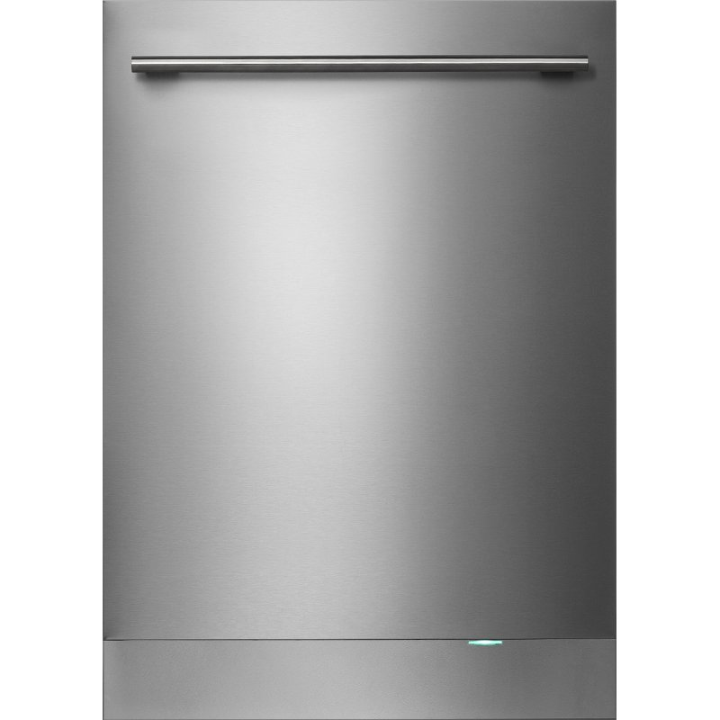 Asko Dishwasher Stainless Steel 40 Series