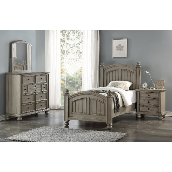Search Results For \'twin-beds\' Twin bed sets | RC Willey Furniture Store
