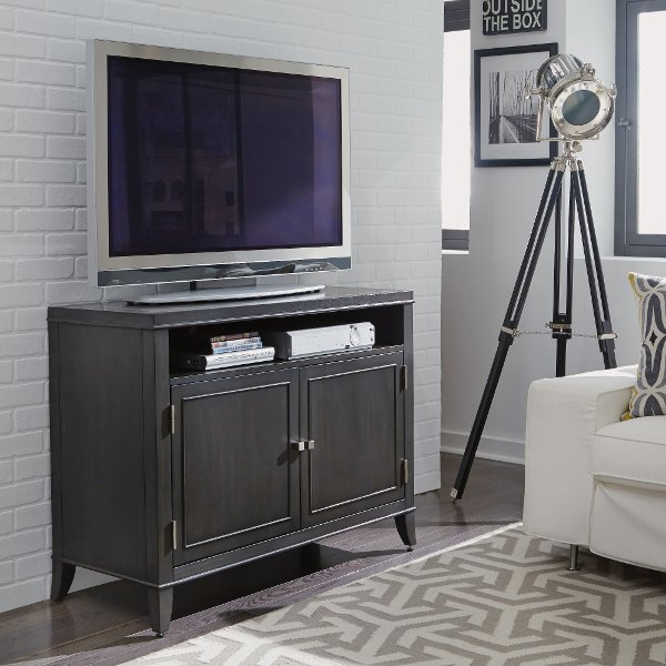 Tv Stands Corner Tv Stands And Fireplace Tv Stands Searching Home