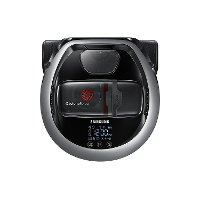 VR2AM7070WS/AA Samsung Amazon Alexa Enabled POWERbot R7070 Robot Vacuum