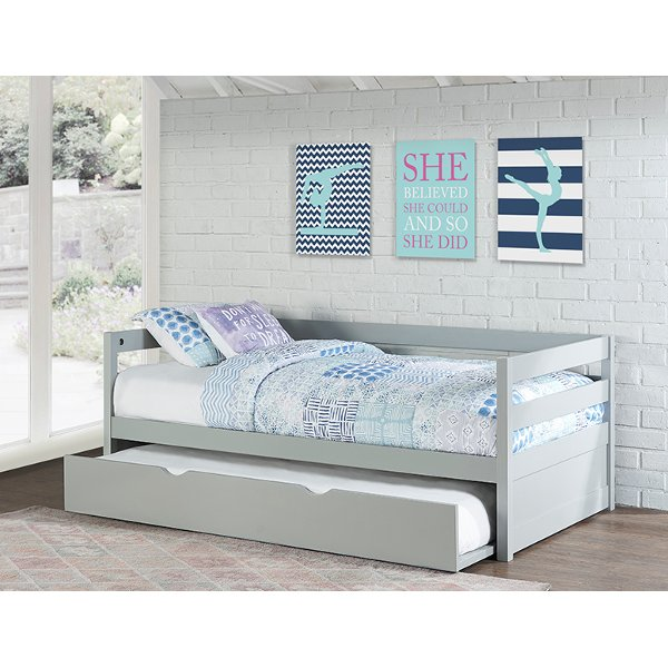 Trundle Bed.Shop Trundle Beds Furniture Store Rc Willey