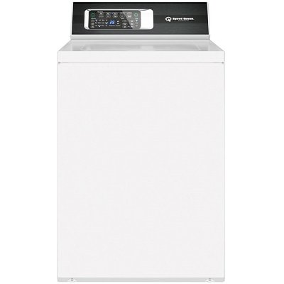 TR7000WN Speed Queen Electric Washer - White
