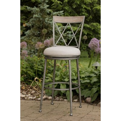 Outdoor Counter Height Stools Pub Height Darlee Monterey
