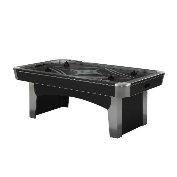 Man Cave Furniture Fitness Equipment Pool Tables At RC Willey - Hexagon pool table