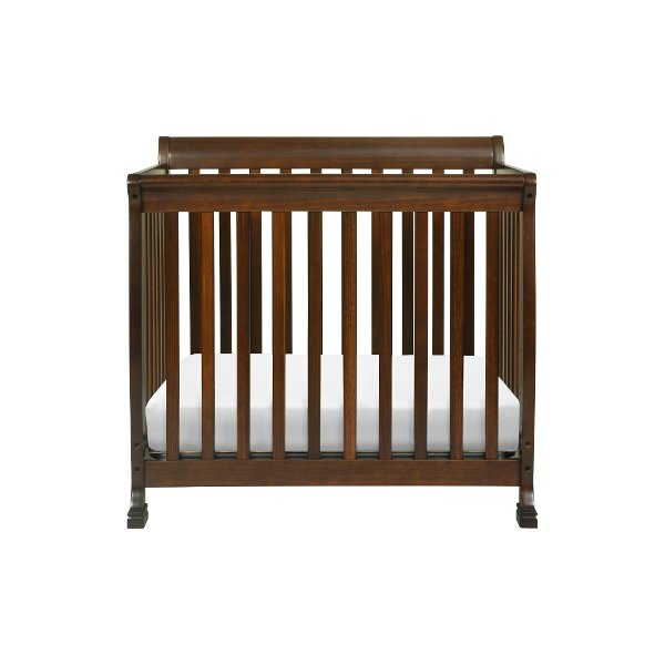 https://static.rcwilley.com/products/111006147/Classic-Espresso-Brown-4-in-1-Convertible-Crib---Kalani-rcwilley-image1~600.jpg?r=2