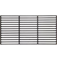 BAC386 Traeger Grill 10 Inch Cast Iron Grill Grate