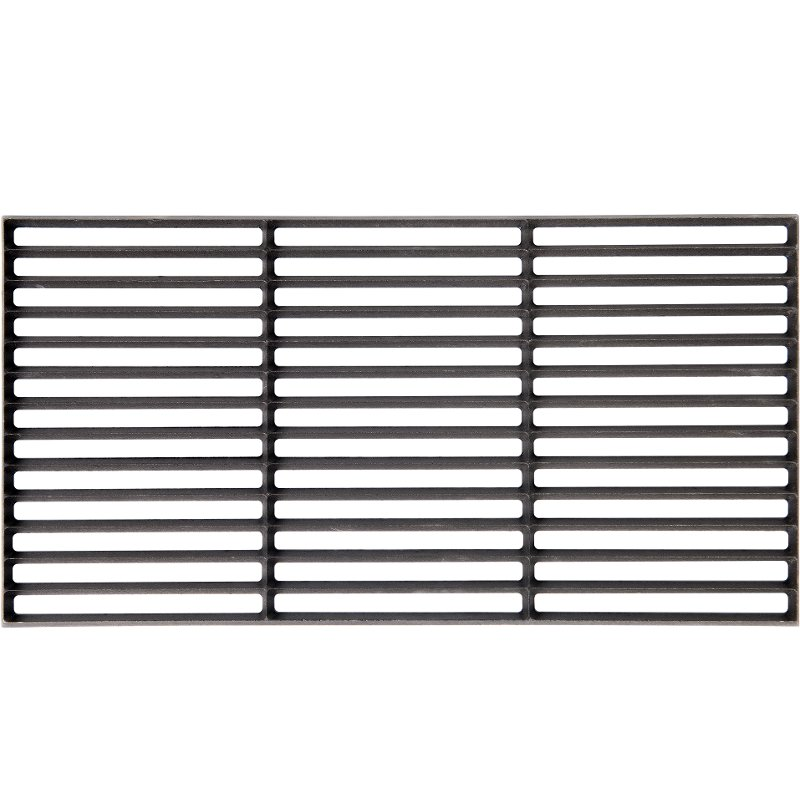 Traeger Grill 10 Inch Cast Iron Grill Grate