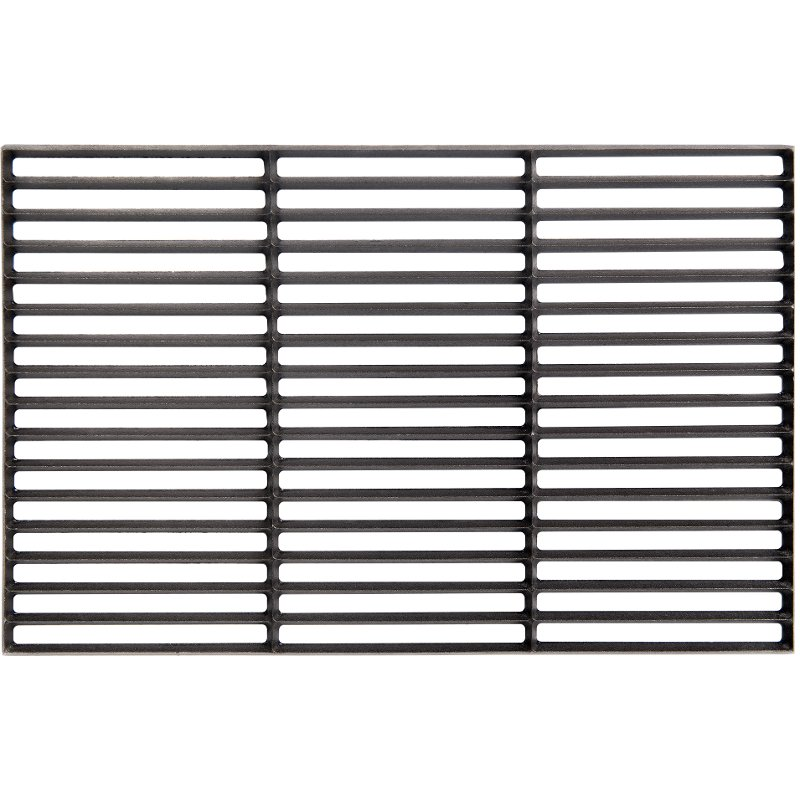 Traeger Grill 12.5 Inch Cast Iron Grill Grate
