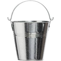 HDW152 Traeger Grill Grease Bucket