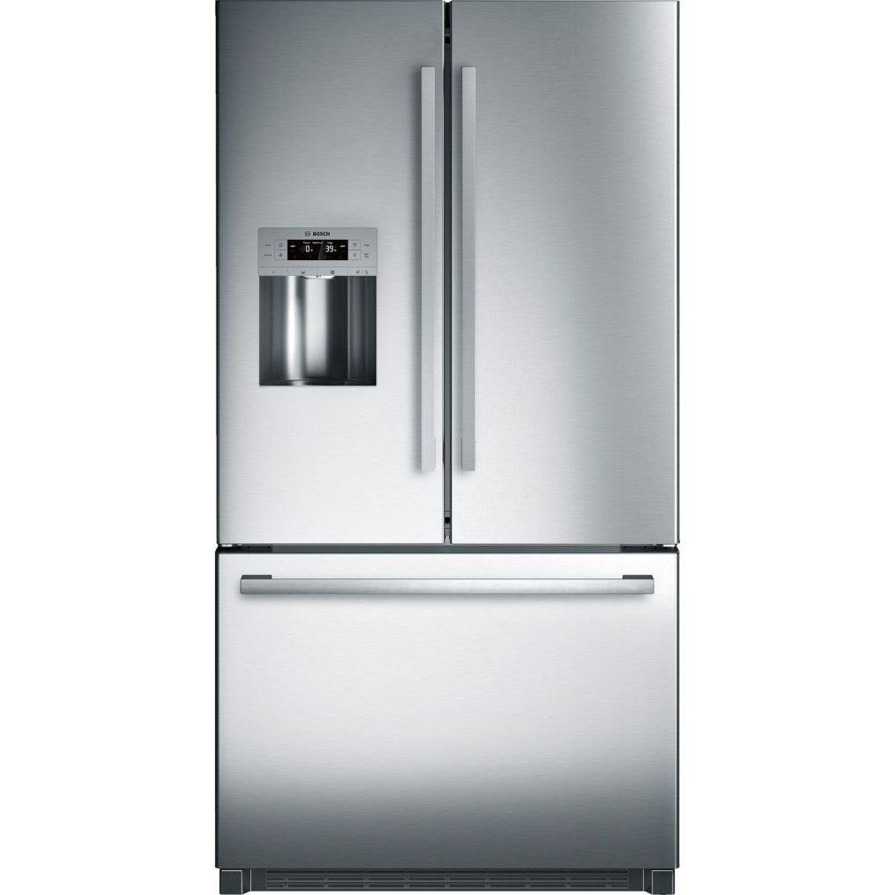 French Door Refrigerators Samsung Lg Whirlpool More Page 4