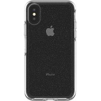 77-57120 OtterBox Symmetry Startdust iPhone X Case