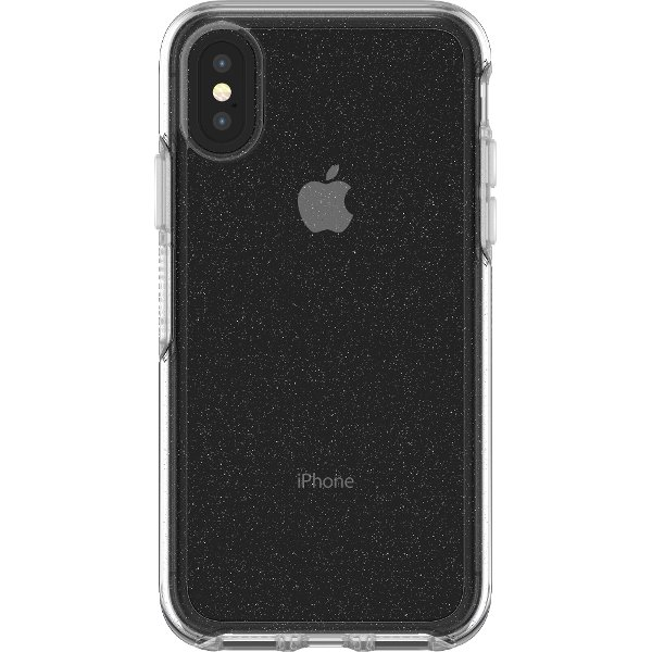 new product 3fcf8 669b4 OtterBox | Cases | Electronics Store | RC Willey
