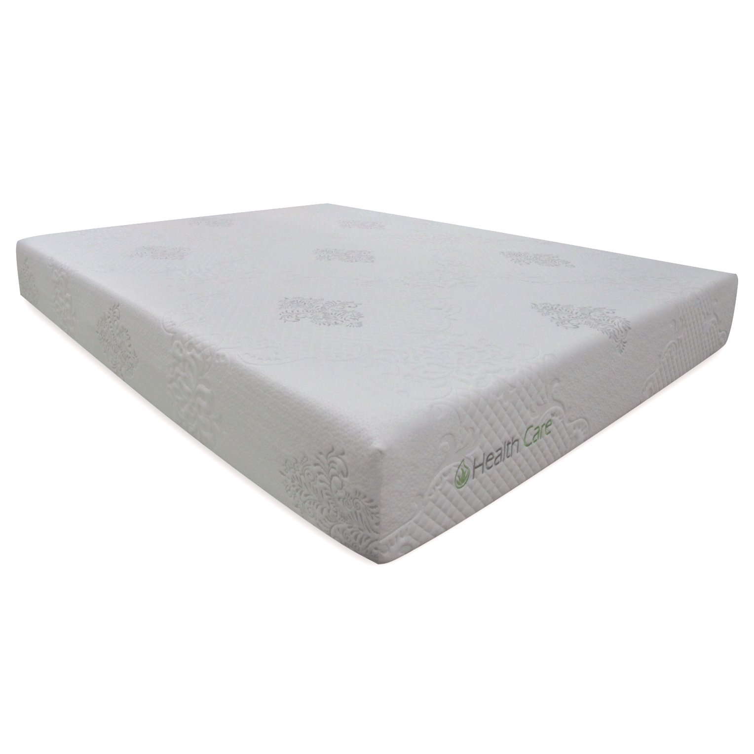 info the king living mattress sleep reverie tempurpedic qvccom with system home jantenhoor vs better split