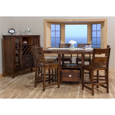 https://static.rcwilley.com/products/111029112/Maple-5-Piece-Counter-Height-Dining-Set---Larkin-rcwilley-image1~400.jpg