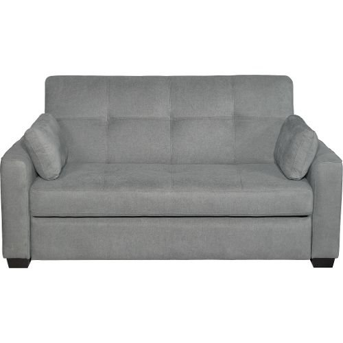 Gray Queen Sofa Bed Orlando