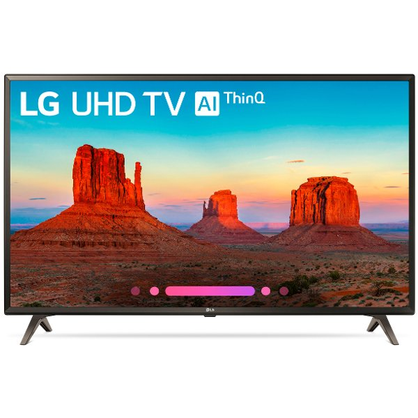 4k Televisions For Sale Rc Willey Furniture Store