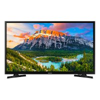 UN32N5300 Samsung N5300 32 Inch Full HD Smart TV