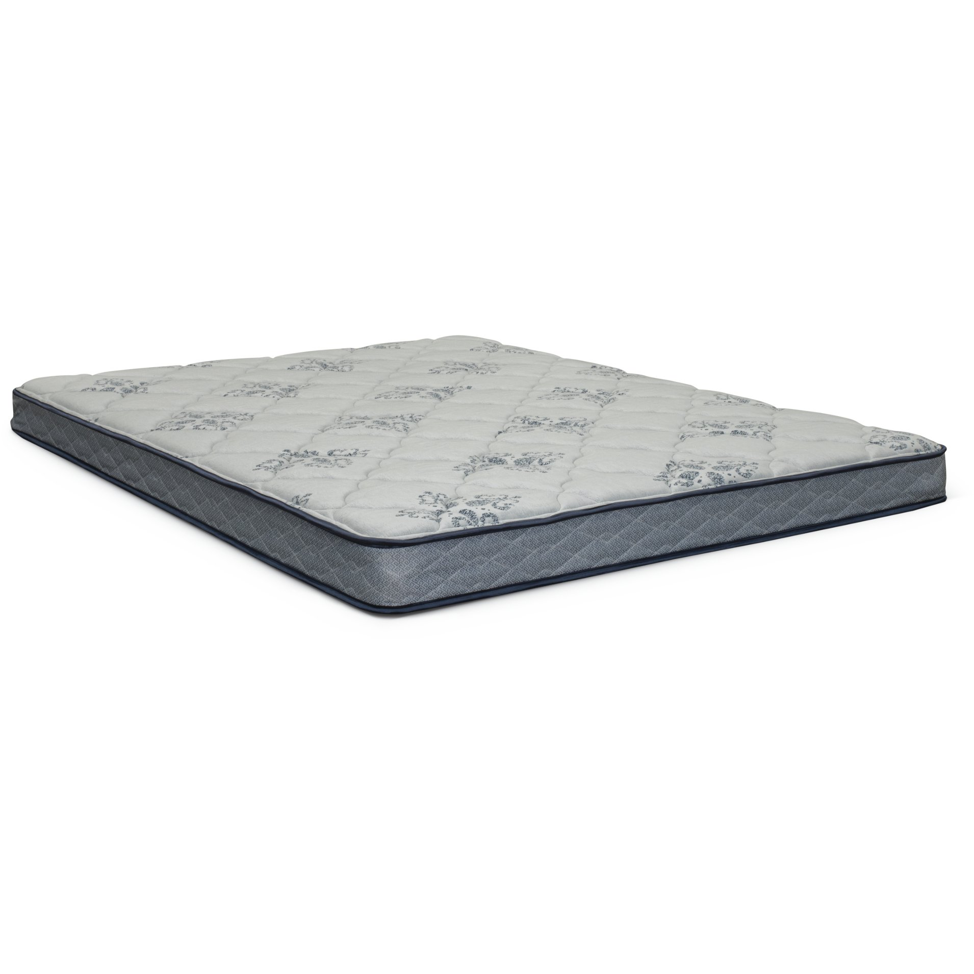 Mattresses For Sale In Our Mattress Store Rc Willey Furniture Store