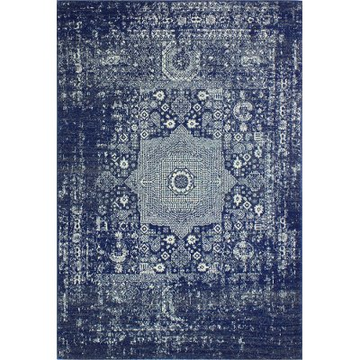 Browse Over 1100 Area Rug Styles In All Sizes Including Living Room Rugs, Patio  Rugs And Hallway Runners. An Area Rug Really Brings A Room Together And ...
