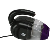 33A1W BISSELL Pet Hair Eraser Corded Handheld Vacuum