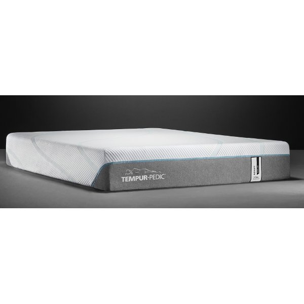 Mattresses For Sale In Our Mattress Store Searching Tempur Pedic