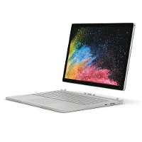 HN400001 Microsoft 13.5 Inch Surface Book 2 Intel i7 8GB RAM 256GB SSD