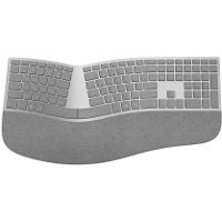 3RA00022 Microsoft Surface Ergonomic Bluetooth Keyboard