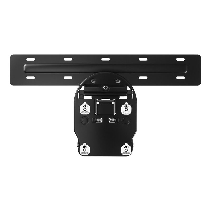 Samsung No Gap Wall Mount for Q Series 55 and 65 Inch TVs