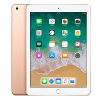 MRJN2LL/A Apple iPad 6th Generation 32GB - Gold