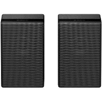 SA-Z9R Sony SA-Z9R Wireless Rear Speakers