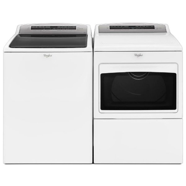 Shop Laundry Room Washers Dryers Appliance Store Rc Willey