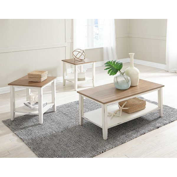 Browse Coffee Tables | Furniture Store | RC Willey
