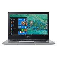 SF314-54-56L8 14 Inch Acer Swift Laptop Computer