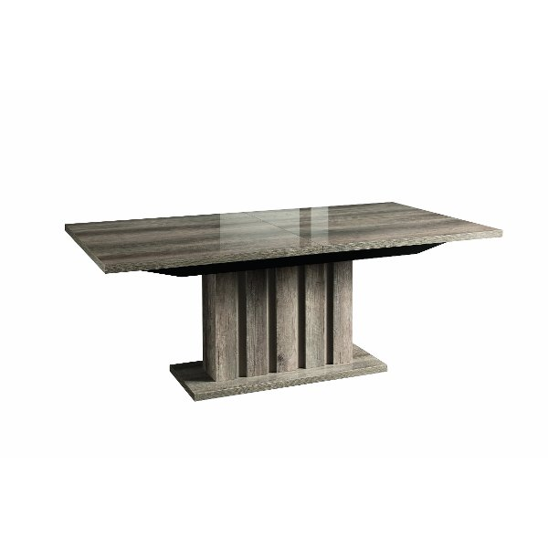 Search Results For \'dining room table\' Searching Alf Uno Spa ...