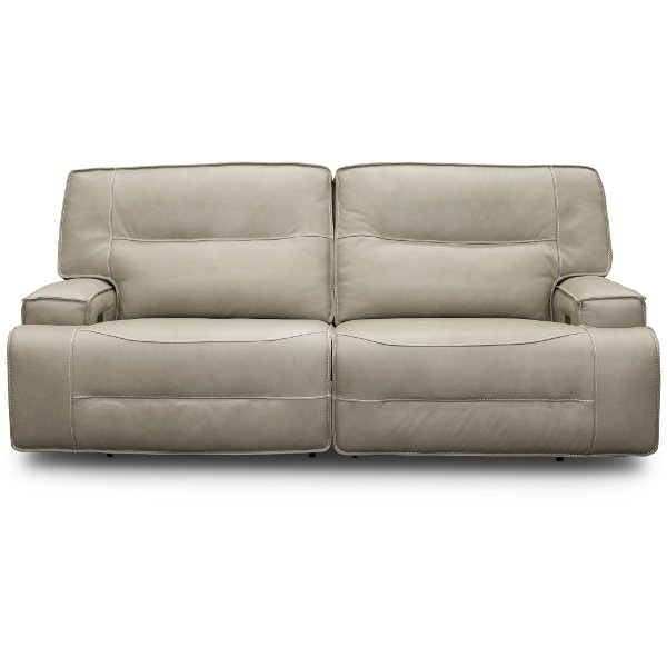 leather sofas furniture store rc willey rh rcwilley com