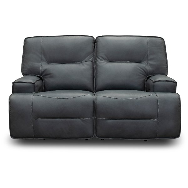 Shop Leather Loveseats | Furniture Store | RC Willey