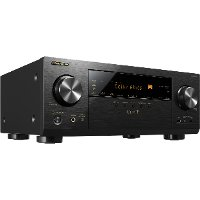PIONEER-ELITE,VSX-LX303 Pioneer 4K Ultra HD 9.2 Channel A/V Receiver