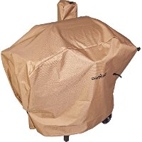 PCPG24L Camp Chef Pellet Grill Patio Cover