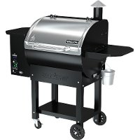 PG24WWS Camp Chef Woodwind Pellet Grill