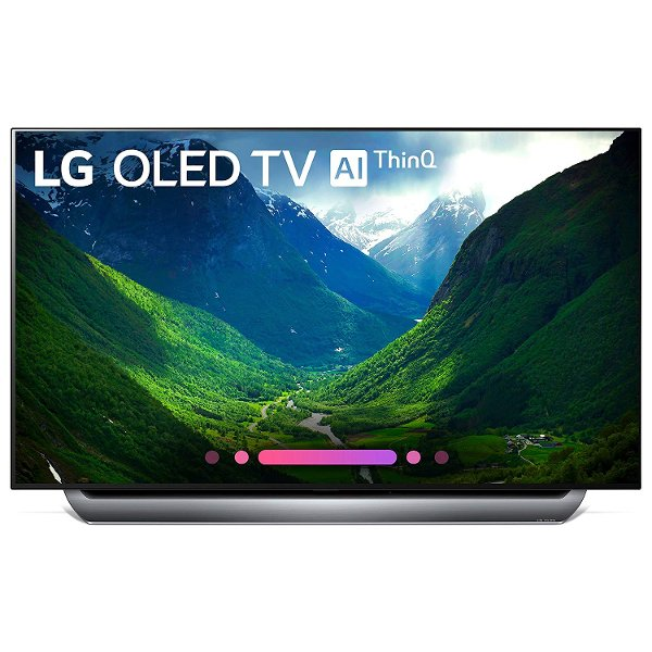 Search Results For Best Buy Laptop 70 Inch Televisions For Sale