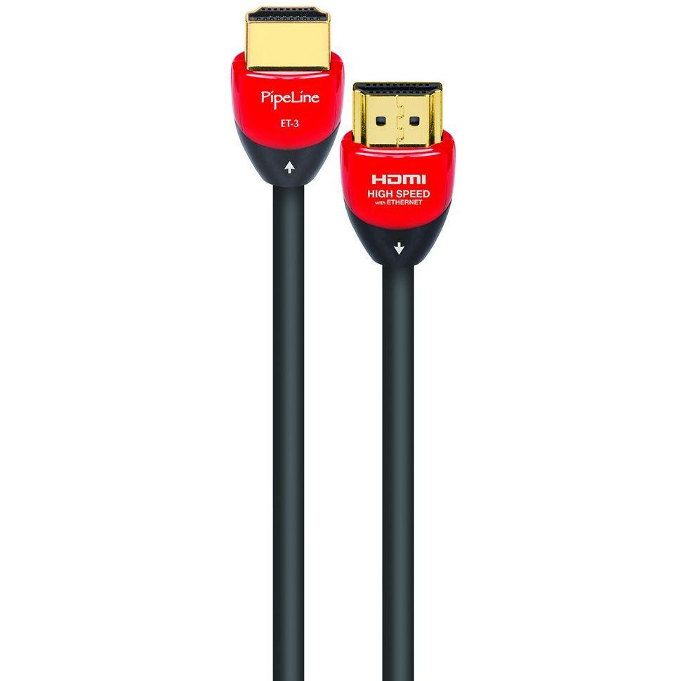 4 foot pipeline et 3 hdmi cable rcwilley image1~800