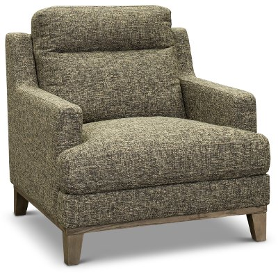 Shop Accent Chairs   Kuka Technics   Furniture Store   RC Willey
