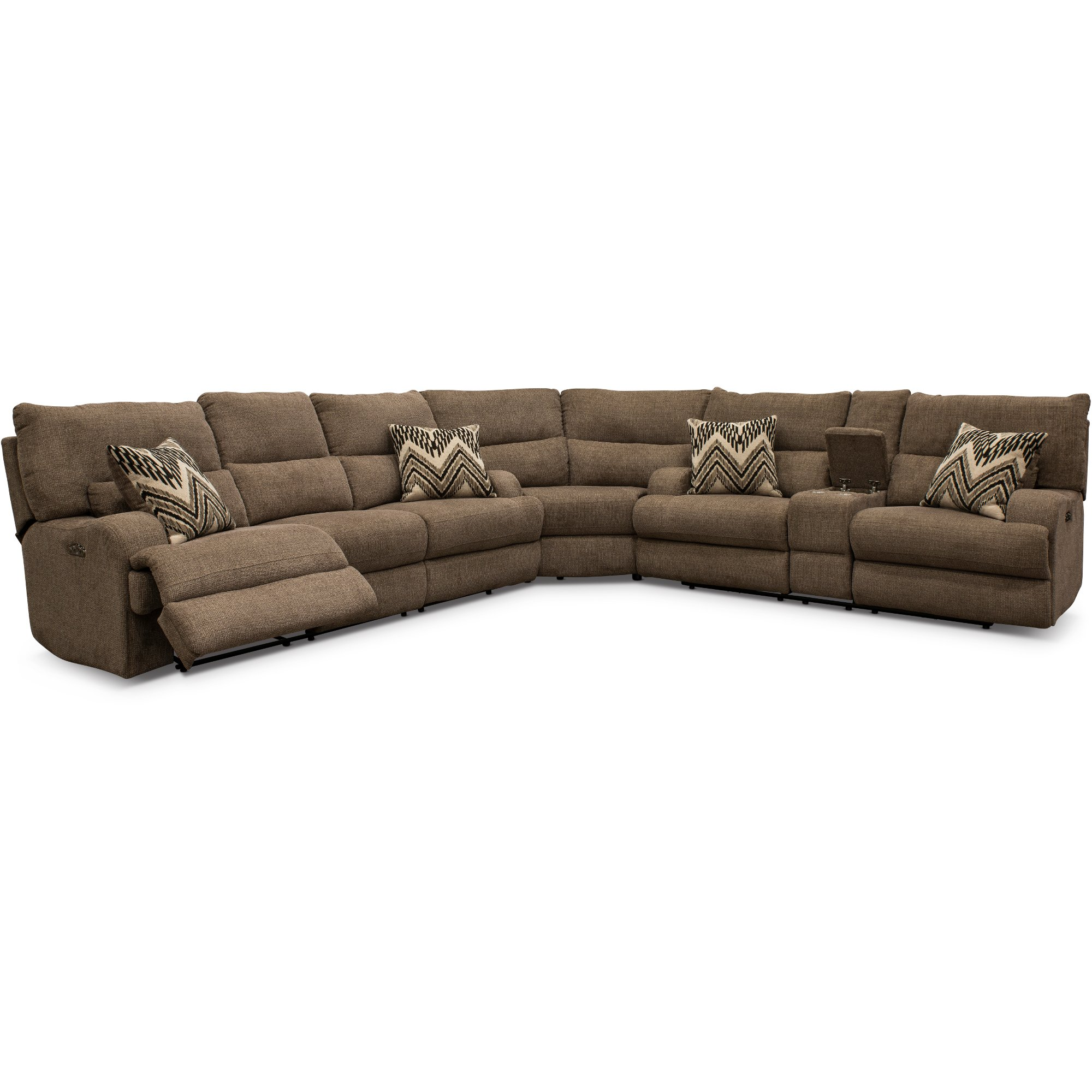 Shop Sectionals | Furniture Store | RC Willey
