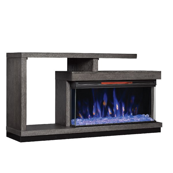 Shop Electric Fireplaces Furniture Store Rc Willey